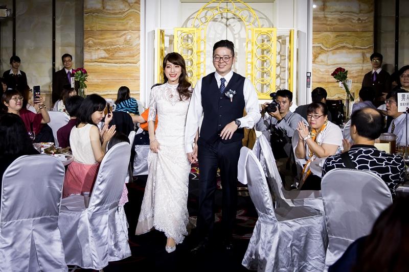 高雄婚攝克里高雄THE林皇宮The Lin Kaohsiung 采霈&涂然 婚禮紀錄 饅頭爸團隊463.jpg