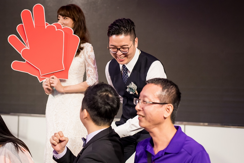 高雄婚攝克里高雄THE林皇宮The Lin Kaohsiung 采霈&涂然 婚禮紀錄 饅頭爸團隊518.jpg