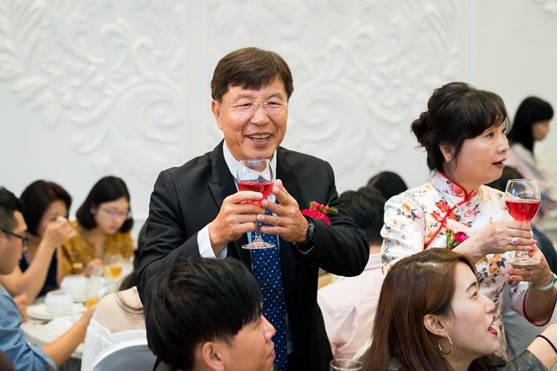 高雄婚攝克里高雄THE林皇宮The Lin Kaohsiung 采霈&涂然 婚禮紀錄 饅頭爸團隊537.jpg
