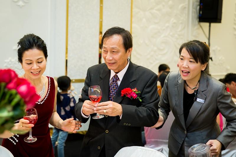 高雄婚攝克里高雄THE林皇宮The Lin Kaohsiung 采霈&涂然 婚禮紀錄 饅頭爸團隊540.jpg