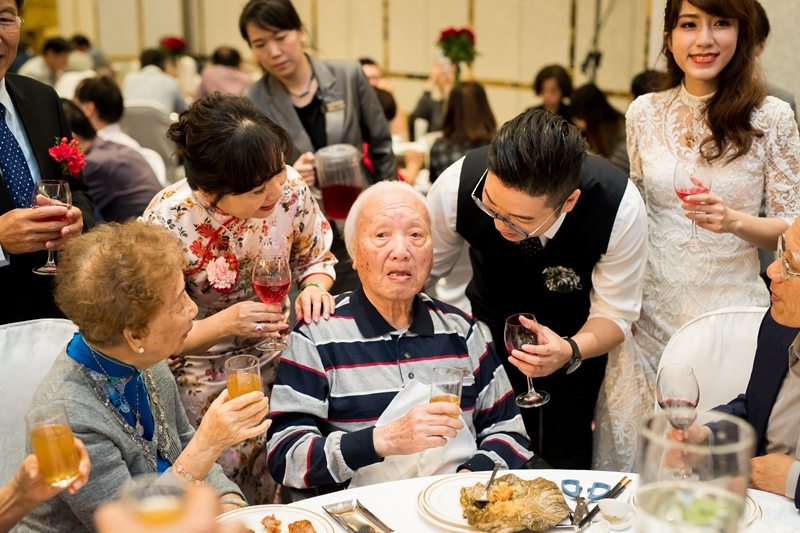 高雄婚攝克里高雄THE林皇宮The Lin Kaohsiung 采霈&涂然 婚禮紀錄 饅頭爸團隊563.jpg