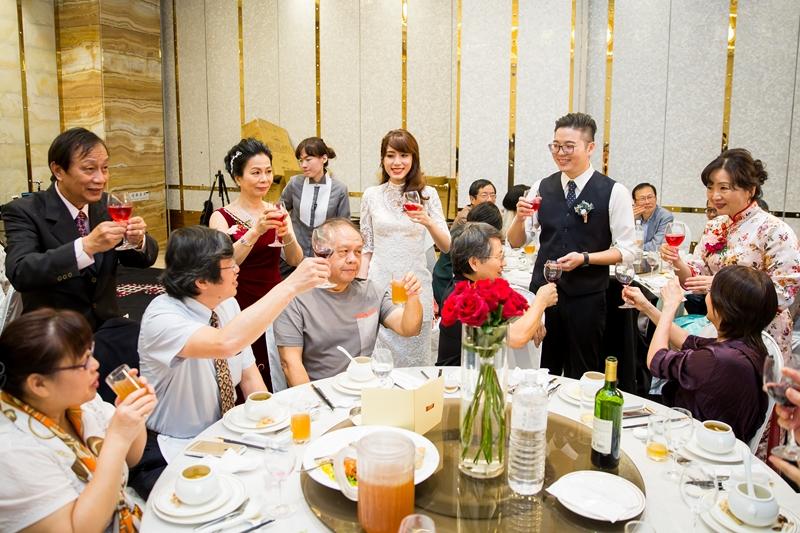 高雄婚攝克里高雄THE林皇宮The Lin Kaohsiung 采霈&涂然 婚禮紀錄 饅頭爸團隊598.jpg