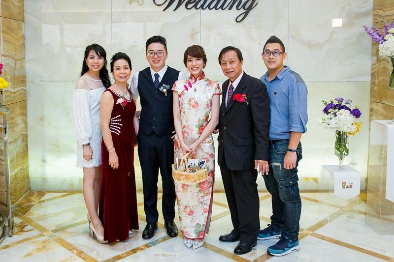 高雄婚攝克里高雄THE林皇宮The Lin Kaohsiung 采霈&涂然 婚禮紀錄 饅頭爸團隊696.jpg