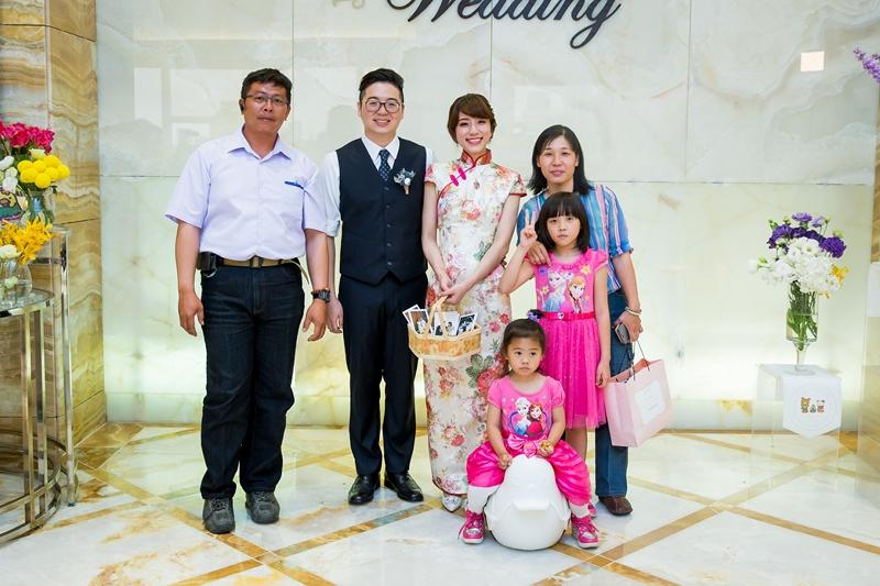 高雄婚攝克里高雄THE林皇宮The Lin Kaohsiung 采霈&涂然 婚禮紀錄 饅頭爸團隊719.jpg