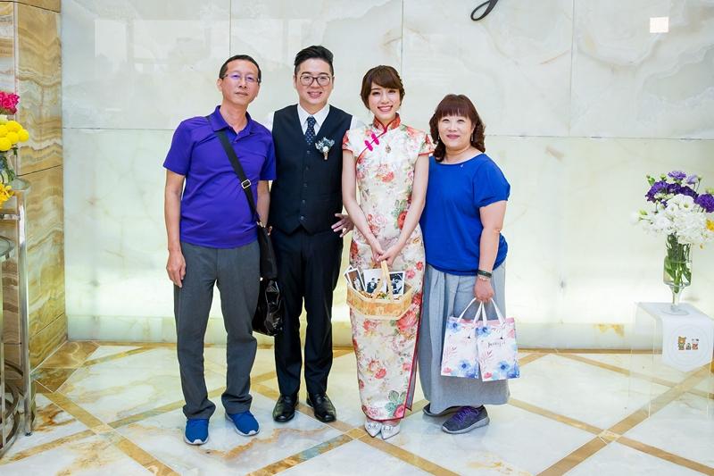 高雄婚攝克里高雄THE林皇宮The Lin Kaohsiung 采霈&涂然 婚禮紀錄 饅頭爸團隊722.jpg