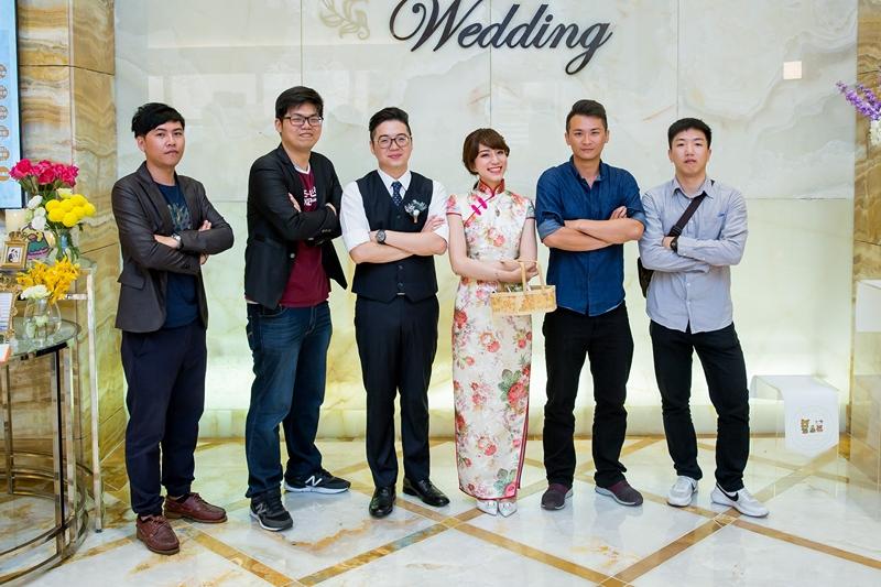 高雄婚攝克里高雄THE林皇宮The Lin Kaohsiung 采霈&涂然 婚禮紀錄 饅頭爸團隊752.jpg