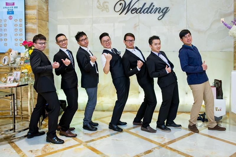 高雄婚攝克里高雄THE林皇宮The Lin Kaohsiung 采霈&涂然 婚禮紀錄 饅頭爸團隊760.jpg