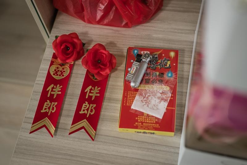 高雄婚攝克里@高雄漢來大飯店 儼修&凱葳 婚禮紀錄 饅頭爸團隊009.jpg