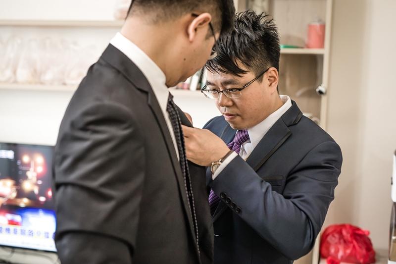 高雄婚攝克里@高雄漢來大飯店 儼修&凱葳 婚禮紀錄 饅頭爸團隊018.jpg