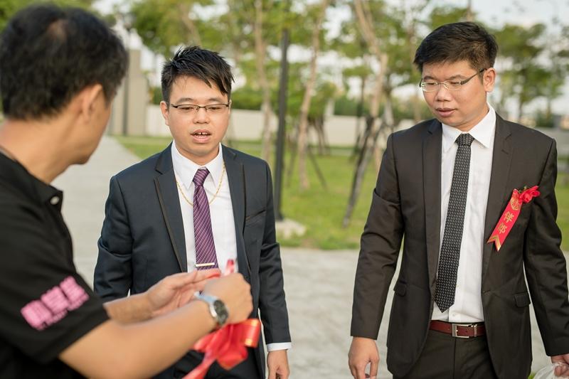 高雄婚攝克里@高雄漢來大飯店 儼修&凱葳 婚禮紀錄 饅頭爸團隊025.jpg
