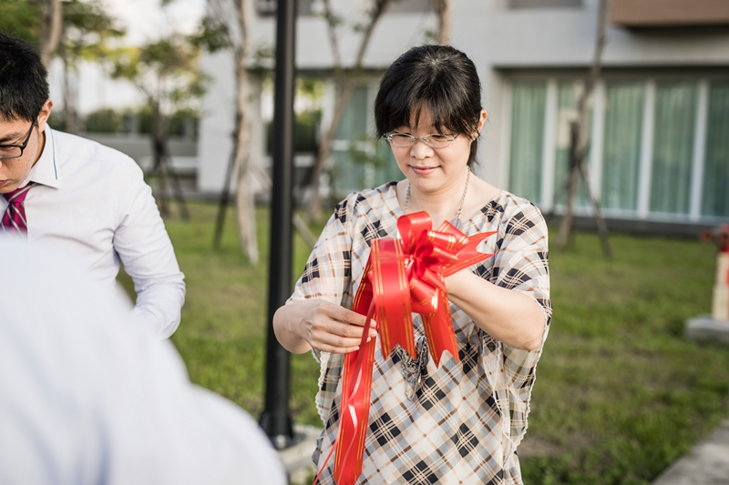 高雄婚攝克里@高雄漢來大飯店 儼修&凱葳 婚禮紀錄 饅頭爸團隊047.jpg