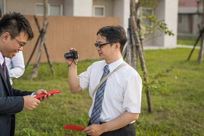 高雄婚攝克里@高雄漢來大飯店 儼修&凱葳 婚禮紀錄 饅頭爸團隊087.jpg