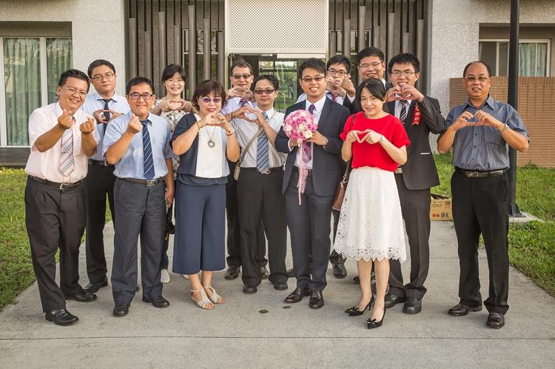 高雄婚攝克里@高雄漢來大飯店 儼修&凱葳 婚禮紀錄 饅頭爸團隊097.jpg