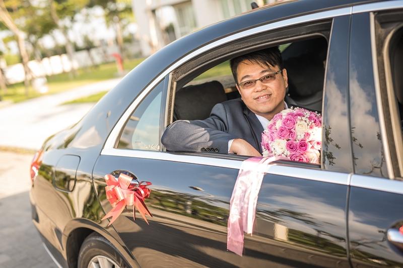 高雄婚攝克里@高雄漢來大飯店 儼修&凱葳 婚禮紀錄 饅頭爸團隊099.jpg