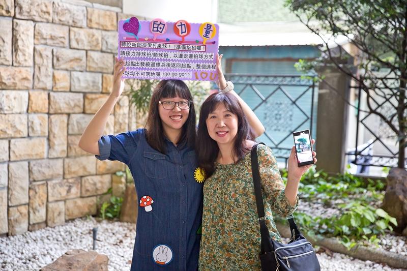 高雄婚攝克里@高雄漢來大飯店 儼修&凱葳 婚禮紀錄 饅頭爸團隊116.jpg