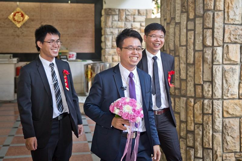 高雄婚攝克里@高雄漢來大飯店 儼修&凱葳 婚禮紀錄 饅頭爸團隊118.jpg