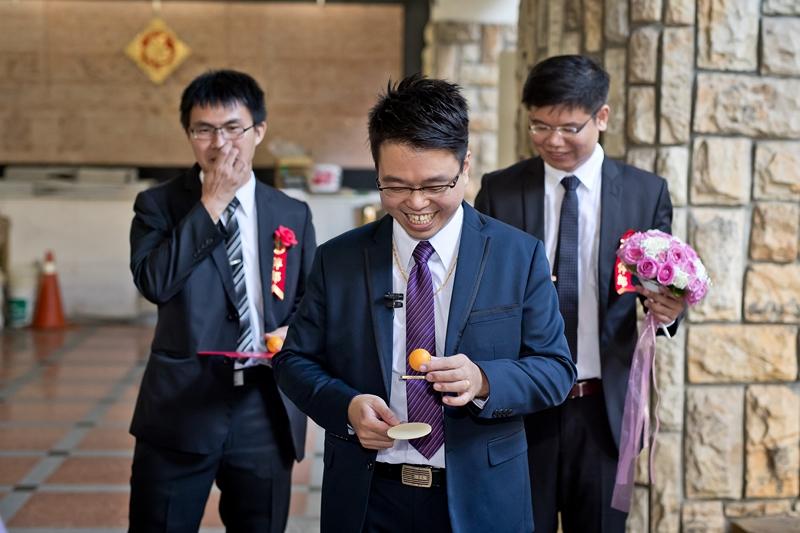 高雄婚攝克里@高雄漢來大飯店 儼修&凱葳 婚禮紀錄 饅頭爸團隊123.jpg