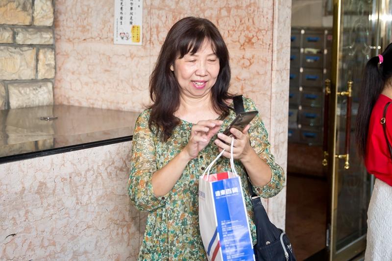 高雄婚攝克里@高雄漢來大飯店 儼修&凱葳 婚禮紀錄 饅頭爸團隊124.jpg