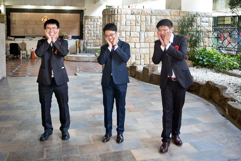 高雄婚攝克里@高雄漢來大飯店 儼修&凱葳 婚禮紀錄 饅頭爸團隊139.jpg