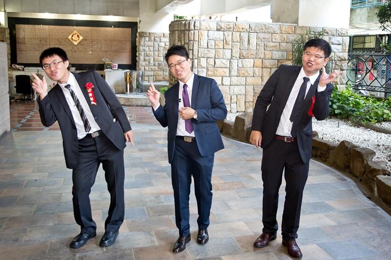 高雄婚攝克里@高雄漢來大飯店 儼修&凱葳 婚禮紀錄 饅頭爸團隊143.jpg
