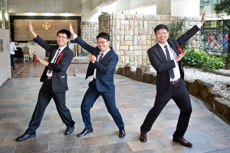 高雄婚攝克里@高雄漢來大飯店 儼修&凱葳 婚禮紀錄 饅頭爸團隊145.jpg