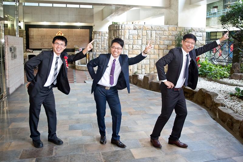 高雄婚攝克里@高雄漢來大飯店 儼修&凱葳 婚禮紀錄 饅頭爸團隊148.jpg