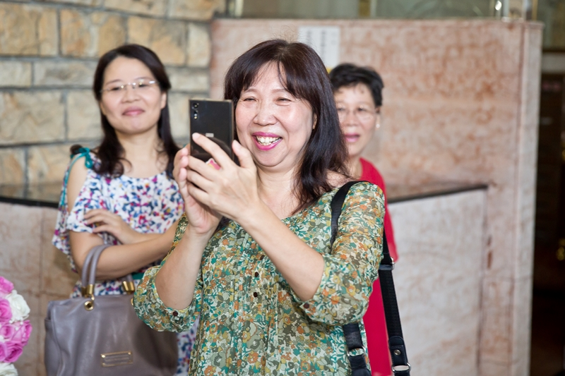 高雄婚攝克里@高雄漢來大飯店 儼修&凱葳 婚禮紀錄 饅頭爸團隊149.jpg