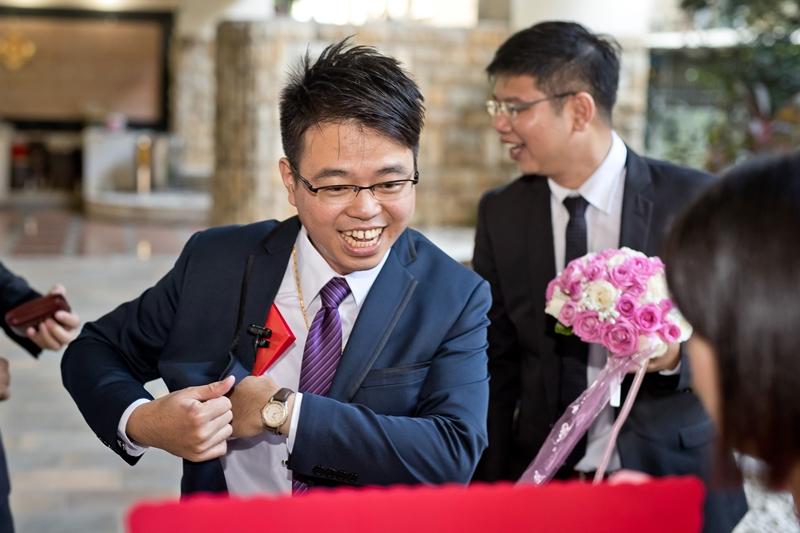 高雄婚攝克里@高雄漢來大飯店 儼修&凱葳 婚禮紀錄 饅頭爸團隊154.jpg