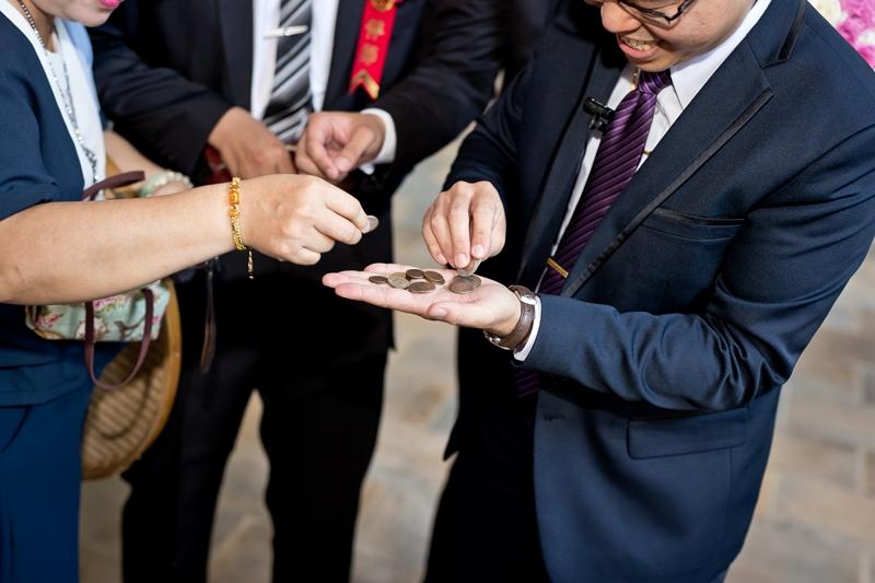 高雄婚攝克里@高雄漢來大飯店 儼修&凱葳 婚禮紀錄 饅頭爸團隊160.jpg