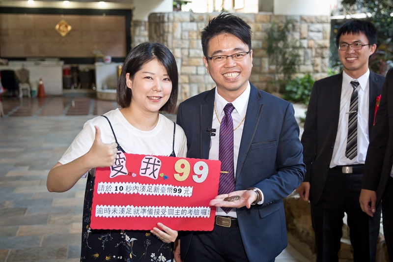 高雄婚攝克里@高雄漢來大飯店 儼修&凱葳 婚禮紀錄 饅頭爸團隊162.jpg