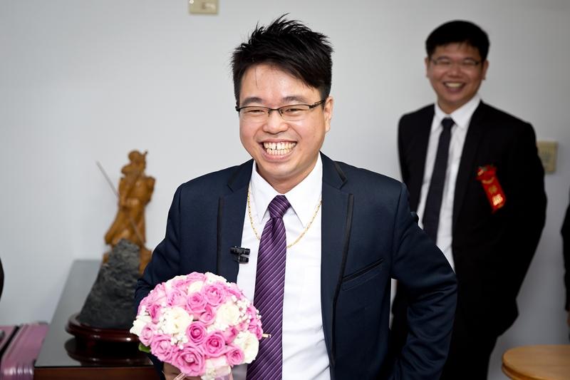 高雄婚攝克里@高雄漢來大飯店 儼修&凱葳 婚禮紀錄 饅頭爸團隊166.jpg