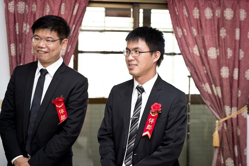 高雄婚攝克里@高雄漢來大飯店 儼修&凱葳 婚禮紀錄 饅頭爸團隊168.jpg
