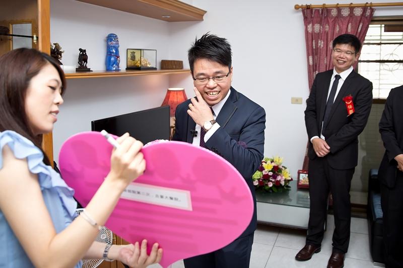高雄婚攝克里@高雄漢來大飯店 儼修&凱葳 婚禮紀錄 饅頭爸團隊175.jpg
