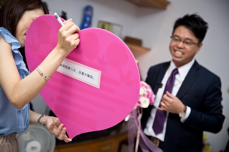 高雄婚攝克里@高雄漢來大飯店 儼修&凱葳 婚禮紀錄 饅頭爸團隊182.jpg