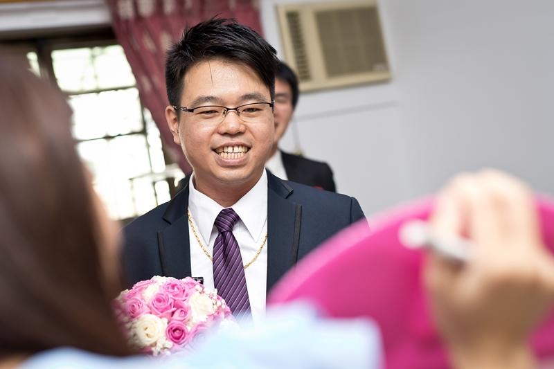 高雄婚攝克里@高雄漢來大飯店 儼修&凱葳 婚禮紀錄 饅頭爸團隊189.jpg