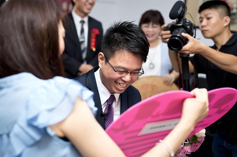 高雄婚攝克里@高雄漢來大飯店 儼修&凱葳 婚禮紀錄 饅頭爸團隊190.jpg