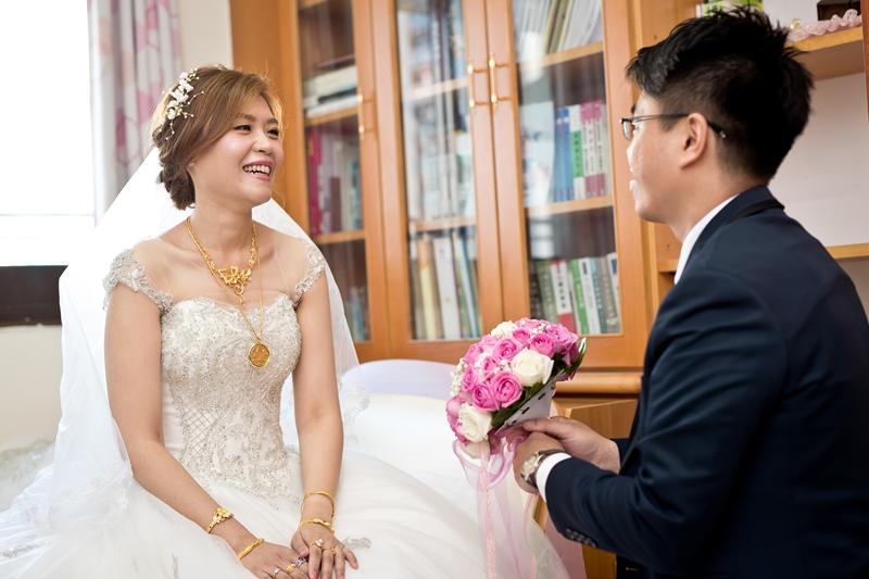高雄婚攝克里@高雄漢來大飯店 儼修&凱葳 婚禮紀錄 饅頭爸團隊196.jpg