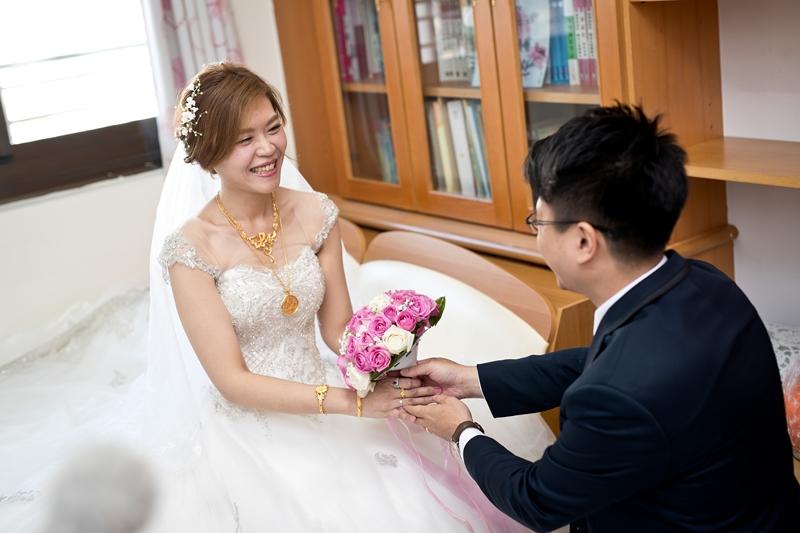 高雄婚攝克里@高雄漢來大飯店 儼修&凱葳 婚禮紀錄 饅頭爸團隊198.jpg