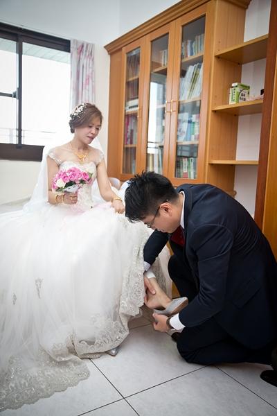 高雄婚攝克里@高雄漢來大飯店 儼修&凱葳 婚禮紀錄 饅頭爸團隊200.jpg