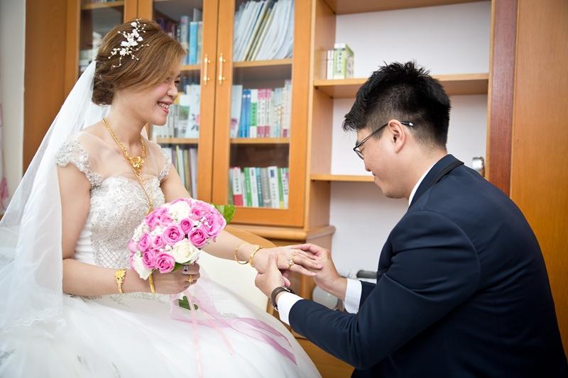 高雄婚攝克里@高雄漢來大飯店 儼修&凱葳 婚禮紀錄 饅頭爸團隊201.jpg