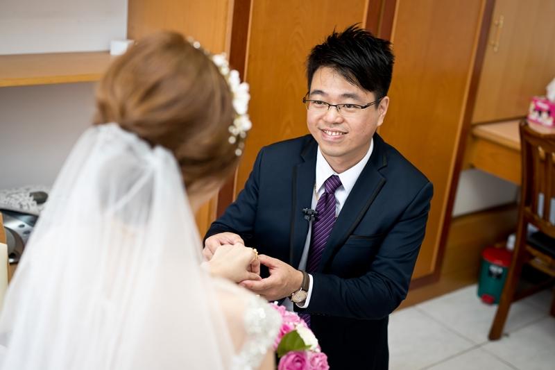 高雄婚攝克里@高雄漢來大飯店 儼修&凱葳 婚禮紀錄 饅頭爸團隊203.jpg