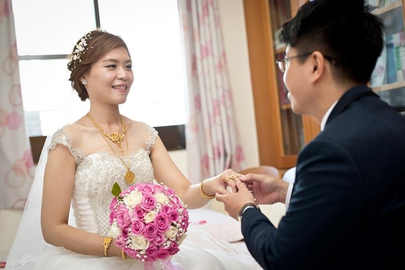 高雄婚攝克里@高雄漢來大飯店 儼修&凱葳 婚禮紀錄 饅頭爸團隊204.jpg