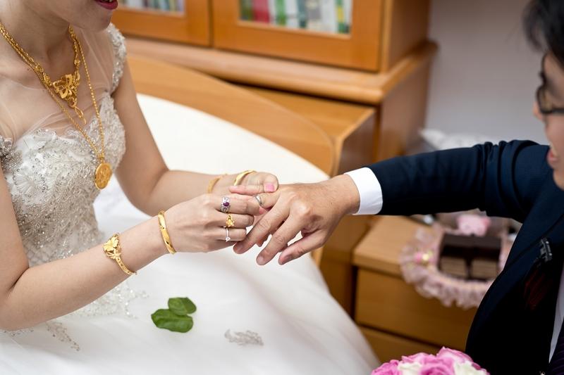 高雄婚攝克里@高雄漢來大飯店 儼修&凱葳 婚禮紀錄 饅頭爸團隊207.jpg