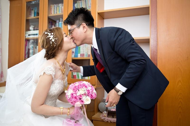高雄婚攝克里@高雄漢來大飯店 儼修&凱葳 婚禮紀錄 饅頭爸團隊208.jpg