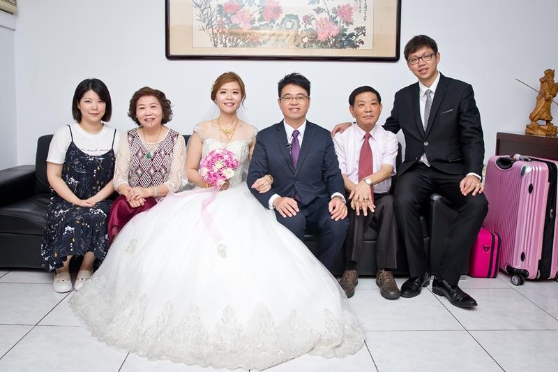 高雄婚攝克里@高雄漢來大飯店 儼修&凱葳 婚禮紀錄 饅頭爸團隊212.jpg