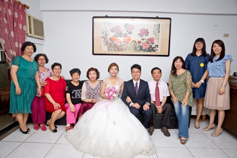 高雄婚攝克里@高雄漢來大飯店 儼修&凱葳 婚禮紀錄 饅頭爸團隊215.jpg