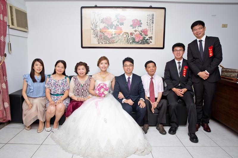 高雄婚攝克里@高雄漢來大飯店 儼修&凱葳 婚禮紀錄 饅頭爸團隊217.jpg