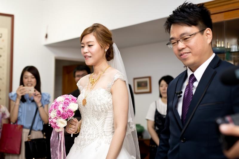 高雄婚攝克里@高雄漢來大飯店 儼修&凱葳 婚禮紀錄 饅頭爸團隊220.jpg