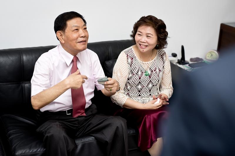 高雄婚攝克里@高雄漢來大飯店 儼修&凱葳 婚禮紀錄 饅頭爸團隊223.jpg