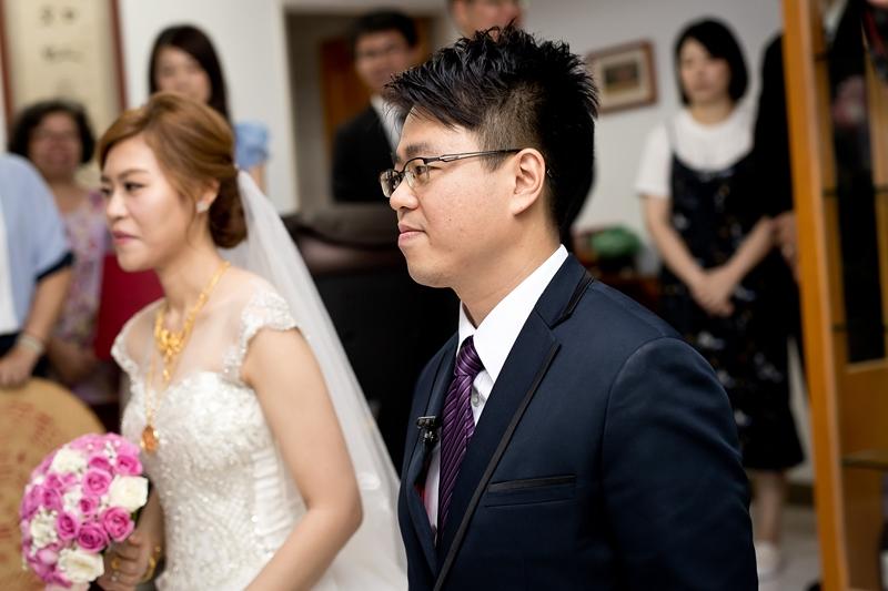 高雄婚攝克里@高雄漢來大飯店 儼修&凱葳 婚禮紀錄 饅頭爸團隊224.jpg